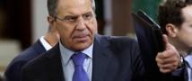 Лавров сказал, что в соглашении по Сирии тайн нет, и Москва будет стараться согласовать действие договора с СБ ООН