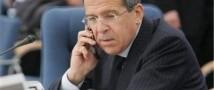 Москва высказала обеспокоенность действиями Турции в северном приграничном районе Сирии