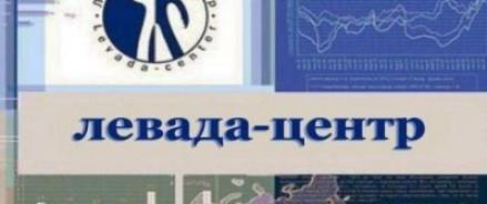 «Левада-Центр» не согласна с решением Министерства юстиции о включении центра в перечень организаций, имеющих статус иностранного агентства