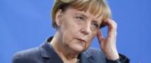 Меркель призывает Евросоюз выйти из критической ситуации и стать сильнее, показав рост экономики и рост рынка труда