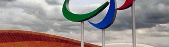 Россия и Азербайджан – за честный спорт без политики
