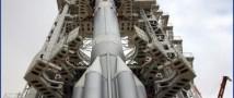 Один из четырех пусковых комплексов на космодроме Байконур будет передан Казахстану