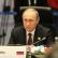 На саммите в Ханчжоу Путин кратко описал состояние экономики в России