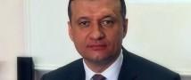 Азербайджан «увел» у Европы российских туристов