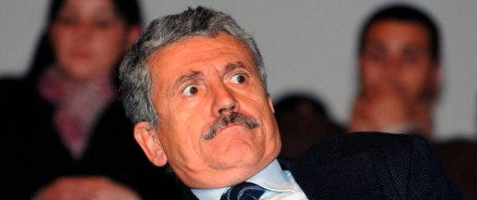 Порошенко зачищает судебную власть Украины. Размах! Всех основных судей страны уволили одним заседанием Рады!