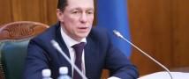 Министр труда и социальной защиты подтвердил, что зарплаты бюджетников вырастут
