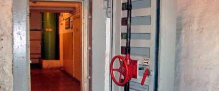 Москва полностью перепроверила и активировала подземные укрытия для эвакуации населения
