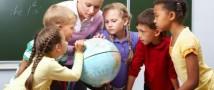 Министр образования подчеркнула, что сама будет контролировать процесс искоренения понятия «оказание услуг» из российских школ