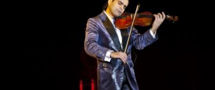 Россия и Азербайджан вернутся во Времена джаза