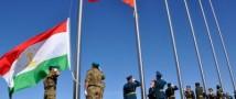 Боевые подразделения стран ШОС соберутся для совместных действий