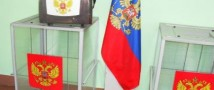 Сегодня объявлен день тишины перед официальными выборами в Государственную думу РФ