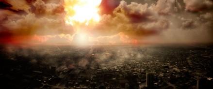 Америка угрожает России применением своего ядерного оружия