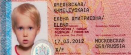 Правительство решило принять предложение МВД России и увеличить госпошлины на выдачу новых документов