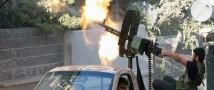 Лавров прокомментировал шокирующий доклад де Мистуры по оппозиции в Алеппо