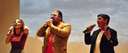 В России отметили юбилей независимости Азербайджана