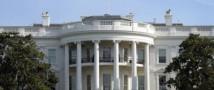 Белый дом старается смягчить санкции, которые, возможно, применят к России и Ирану в ответ на их политику в Сирии