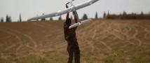 Террористы обдумывают новый вид атак на Европу с помощью беспилотников