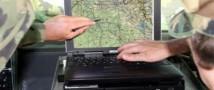 В России военные ведомства оснастят своим интернетом