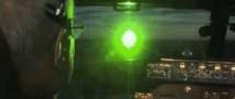 Проблемы в условиях плохой видимости может решить многоволновой лазер, созданный сотрудниками Томского университета