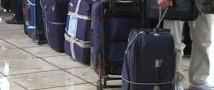 Украинцы, уехавшие в Россию на заработки, могут приехать – забрать вещи