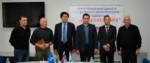 Россия-Азербайджан: мультикультурализм – мощное оружие против экстремизма