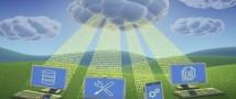 Автомобили будут «переговариваться» между собой с помощью облачных технологий