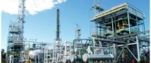 С «Роснефтью» подписывается договор на эксплуатацию двух месторождений в поясе Ориноко