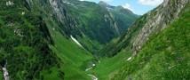 Внутренний туризм должен стать одним из приоритетных направлений в развитии экономики Южной Осетии