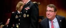 В СМИ наперебой публикуют заявления военных и политиков США разного ранга, которые торопятся с угрозами в адрес России
