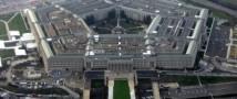 В Пентагоне прозвучали мнения американских генералов о повышенном риске военного противостояния США с Россией и Китаем