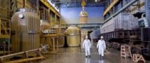 Президент РФ дал понять Соединенным Штатам, что нет той России, которая подписывала договор по утилизации плутония, и готова была одна его выполнять