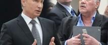 Поддержал ли Берлин Минские соглашения