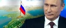 Песков сказал, что возмущение украинских властей не стоит внимания и куда едет российский президент их не касается