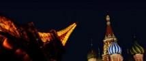 В Минэкономразвития сообщают, что товарооборот между Россией и Францией вырос на 5,5%
