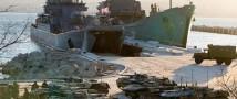 Цель постоянной дислокации российских военных, располагающих новейшим вооружением, на территории Сирии – не угроза, а попытка «остудить горячие головы»