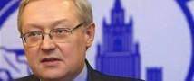 В Москве готовы ответить на очередные санкции Вашингтона