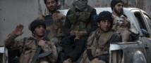 Сирийская оппозиция – миф, выдуманный американцами