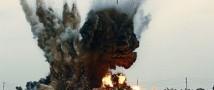 Десятки жителей в населенном пункте Сульсана погибли при авианалете