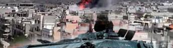В МИД заявили, что возобновление режима перемирия в САР потеряло свою актуальность