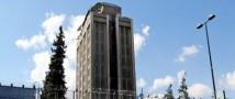 Под обстрел попало российское посольство в Сирии