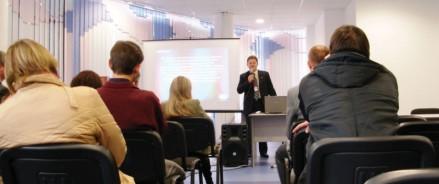 Россия и Азербайджан развивают совместные проекты в области образования