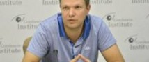 В России взяли под стражу украинского разведчика, изображавшего журналиста