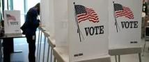 На выборы президента США не собираются приглашать российских наблюдателей
