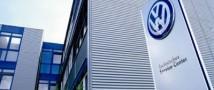 Компания Volkswagen нашла компромисс с автодилерами