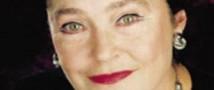 Не стало любимой многими актрисы театра и кино Валерии Заклунной