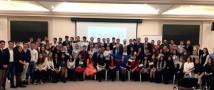 Молодежь России и Азербайджана делится опытом