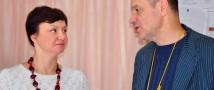 Азербайджанские студенты создают в «Щуке» уникальную атмосферу