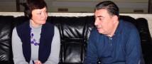 «Парни из Баку»: «Мы думаем и шутим по-русски»