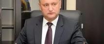 Кремль поздравил новых руководителей Болгарии и Молдавии с президентской должностью