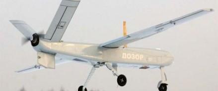 На Камчатке службы МЧС используют дроны в условиях циклона, пришедшего с моря